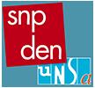 SNPDEN-UNSA