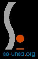 logo_seunsa_couleur