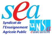 logosea1