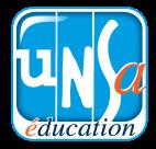 Logo-UNSA-Education