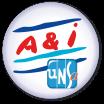 Logo_AI